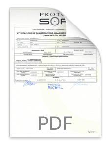 certificazione-attestato-soa