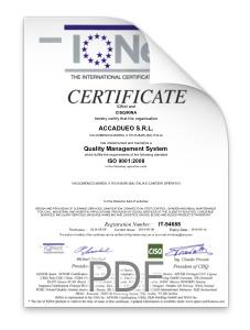 certificazione-iqnet-9001